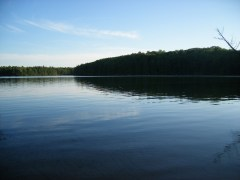 20090700_Michigan_UP_vacation_81