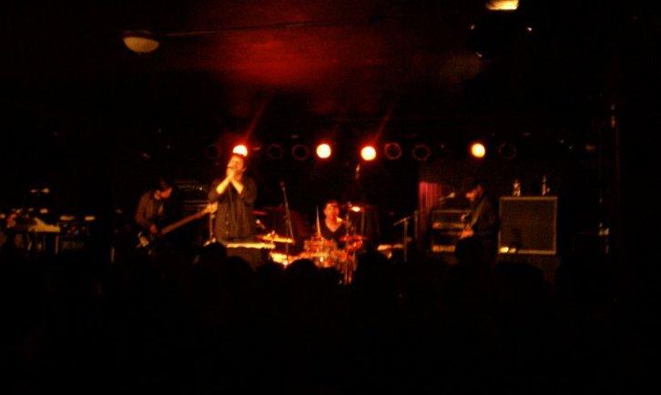 20101118_dredg_circaSurvive_Rave3