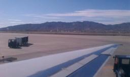 2011October00NMTrip_elPasoAirport