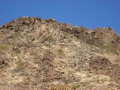 2011October00NMTrip_paleozoicTrackways04