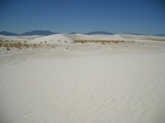 2011October00NMTrip_whiteSands04