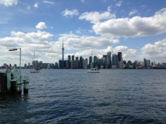 20130810_torontoVacation_169