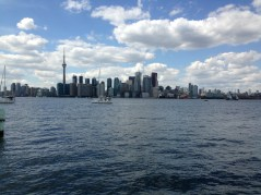 20130810_torontoVacation_170