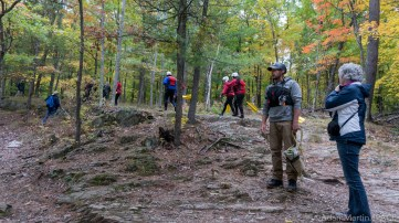 Piers Gorge – Whitewater Rafting Group