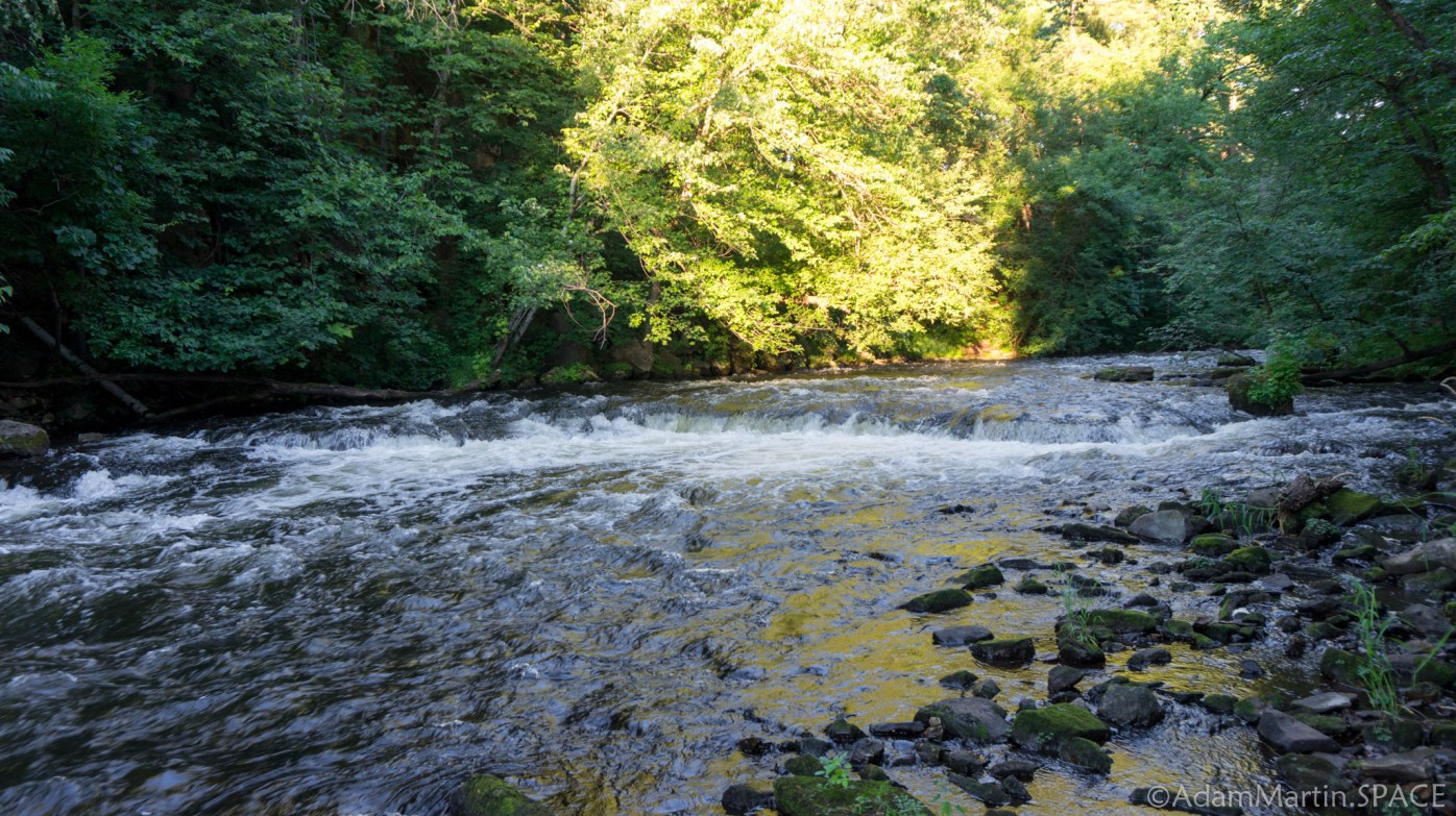 Little Falls (Amery)