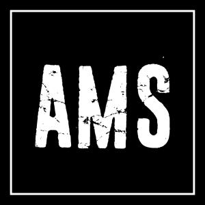 AMS favicon design v1