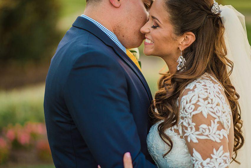 heritage-shores-wedding-bridgeville-22
