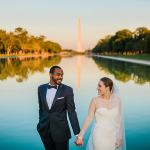 Planning a Wedding on the National Mall: Permits, Tips & Costs