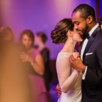 Westin Alexandria Wedding Photos