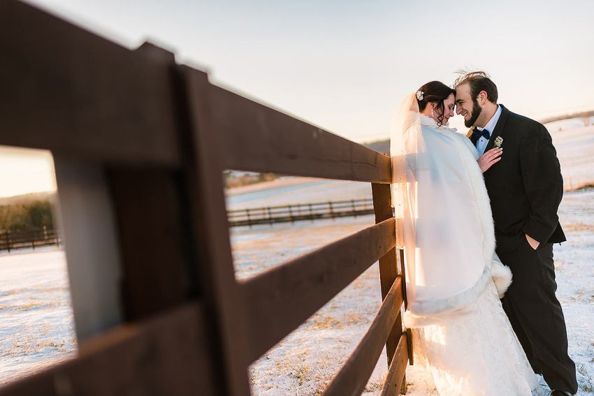 farm wedding venues in Harrisonburg Virginia by Washington DC Wedding Photographer Adam Mason