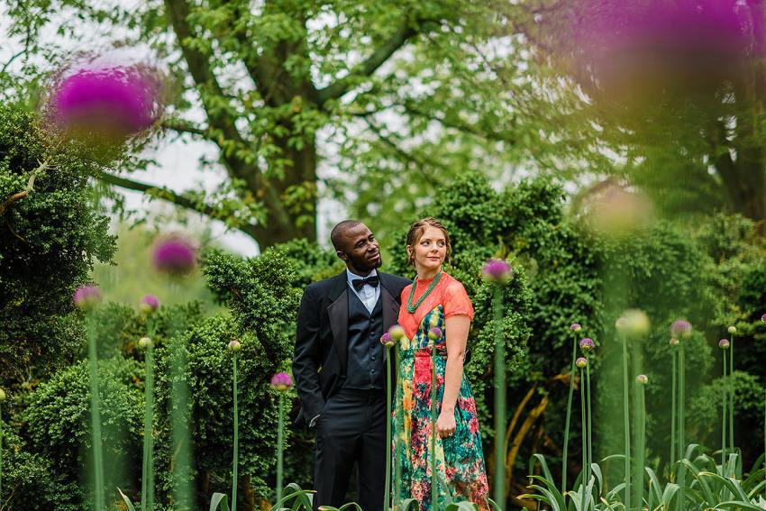 glenview-mansion-wedding-4