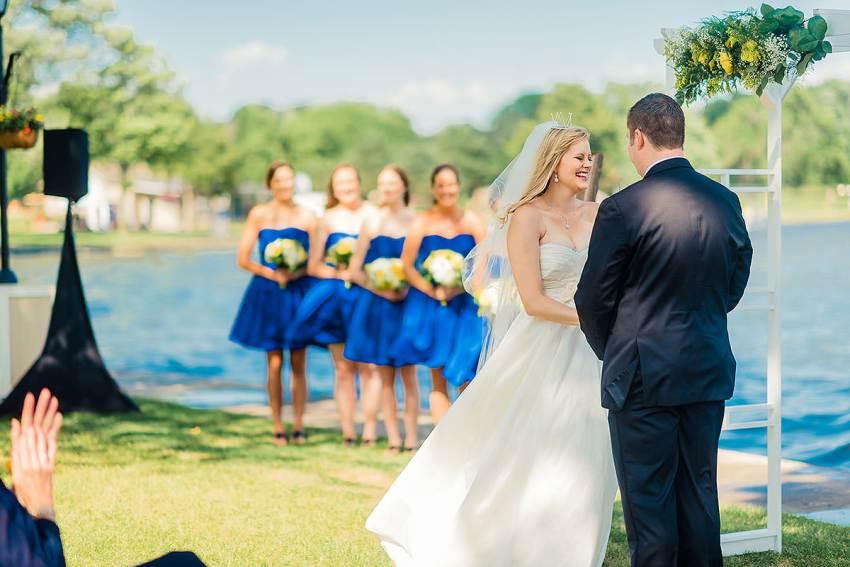 lake-lawn-resort-wedding-5
