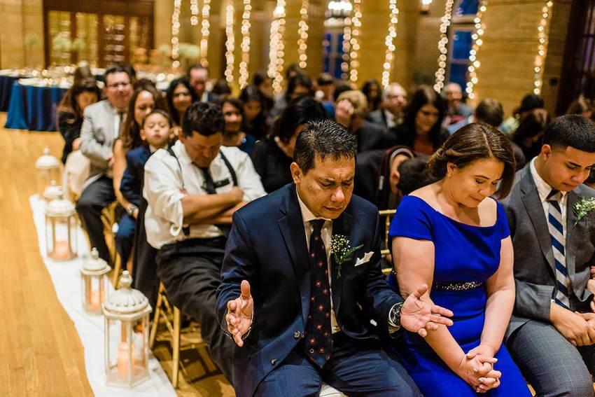 st-francis-hall-wedding-20