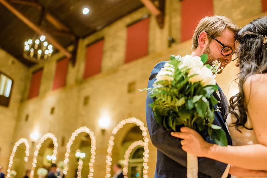 st-francis-hall-wedding-22