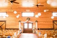 Barn at Klines Mill Wedding Venue wedding by Washington DC Wedding Photographer Adam Mason