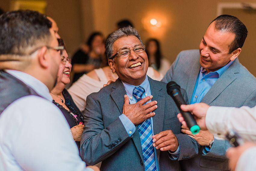 guatemalan wedding by Washington DC Wedding Photographer Adam Mason