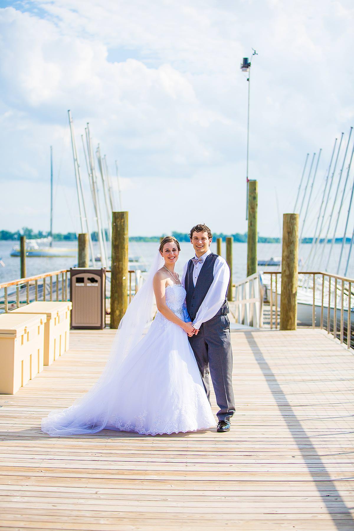 Corinthian Yacht Club Philadelphia Wedding Cost Info