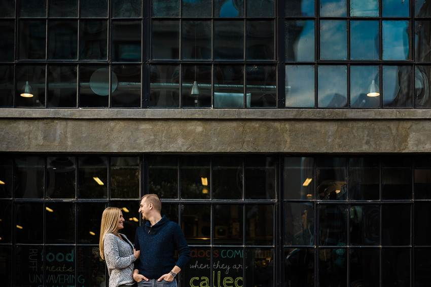 steadfast co and supply SE photoshoot by Washington DC Wedding Photographer Adam Mason