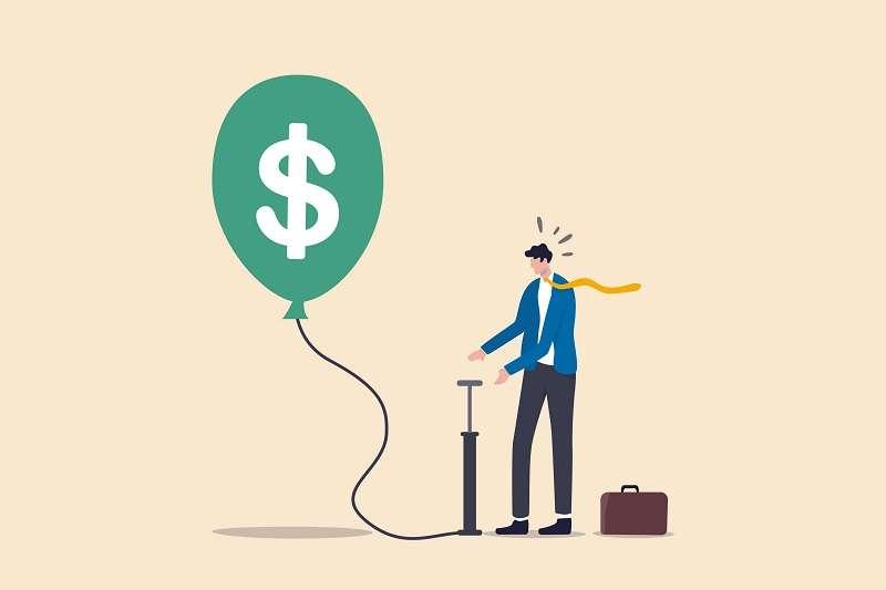 1 Perencanaan Keuangan Pelajar