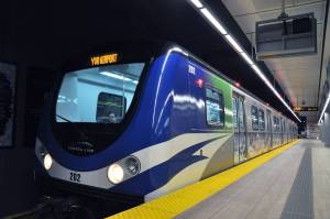 economic-fundamentals-of-transit