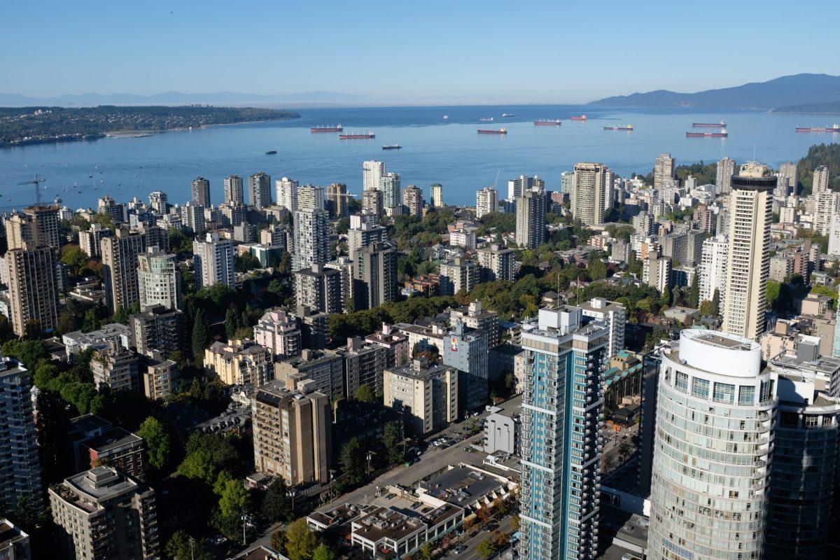 vancouver-west-end-gentrification
