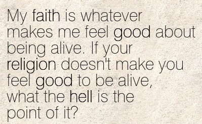 Quotation-Tom-Robbins-faith-religion-good-hell-Meetville-Quotes-226870