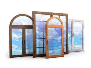 2Web window 24521776_m