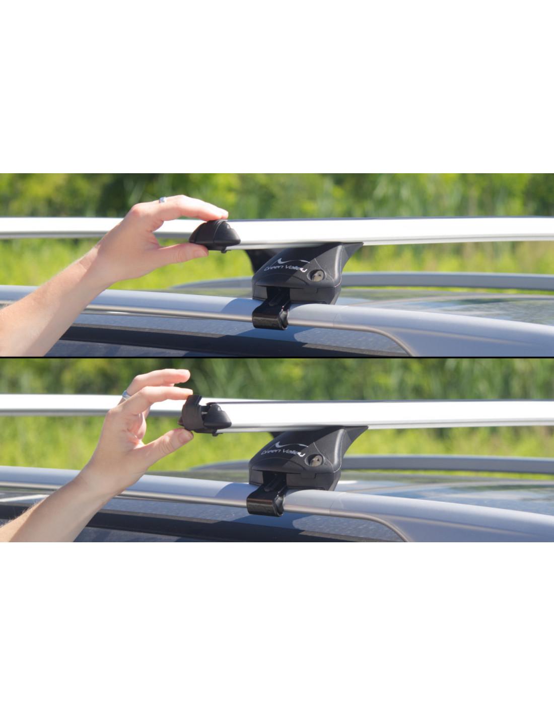 Hak Holowniczy Przykr Cany Chrysler Grand Voyager Stow N