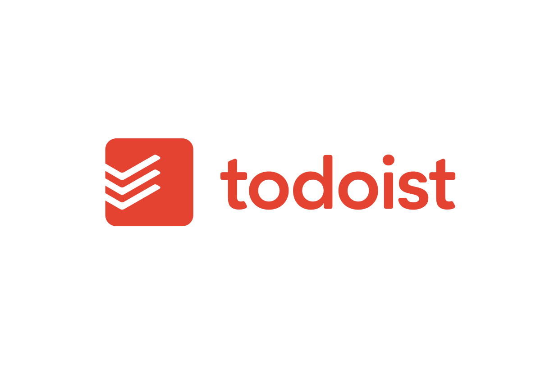 Trzy lata z Todoist.