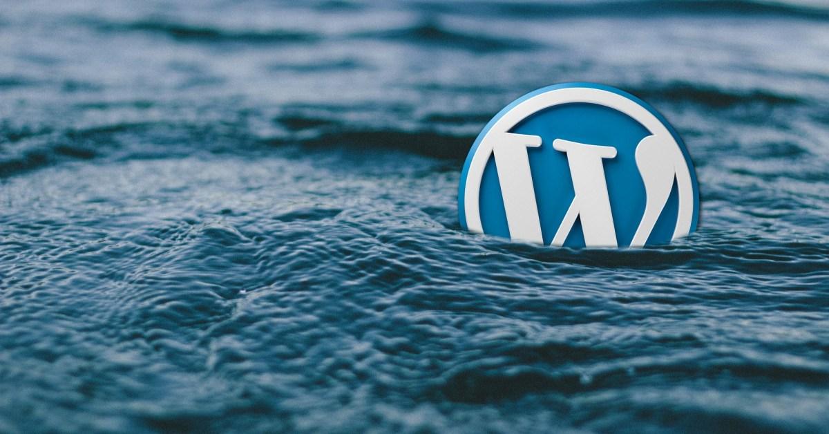 "WordPress 4.9 ""Tipton"""