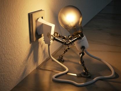 Jak kreatywni ludzie wpadają na genialne pomysły?