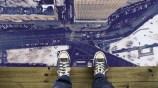 Jak możemy przezwyciężyć strach i podjąć działanie?