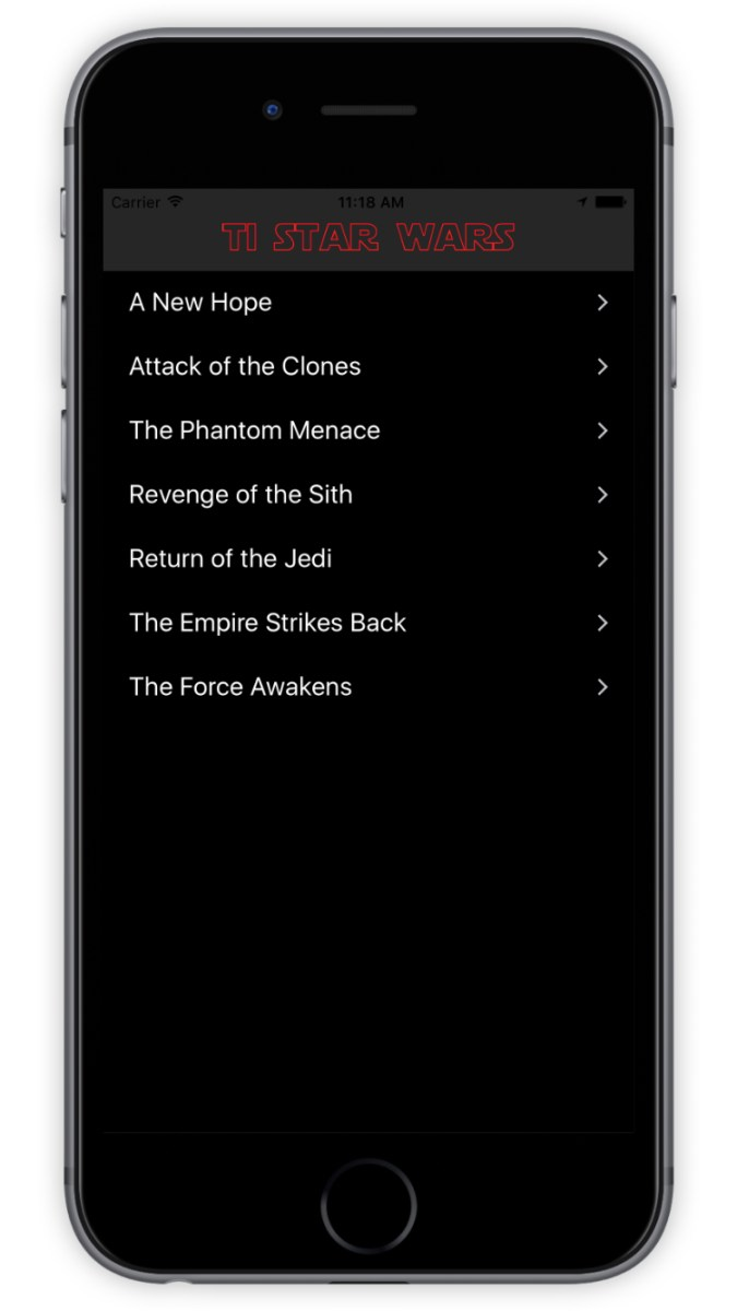 TiStarWars-iOS-main