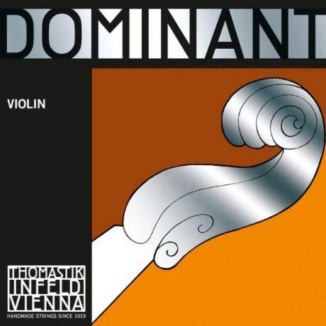 Bộ dây đàn Violin Dominant medium