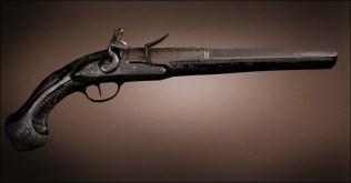 gun_4