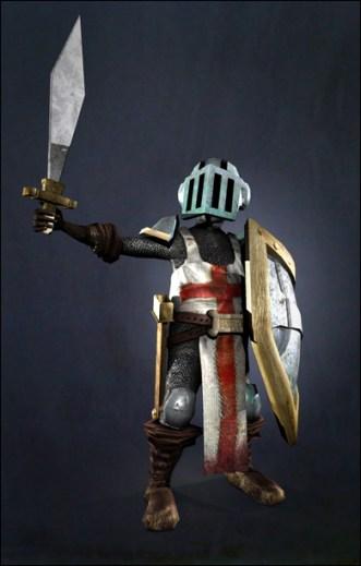 knight_5