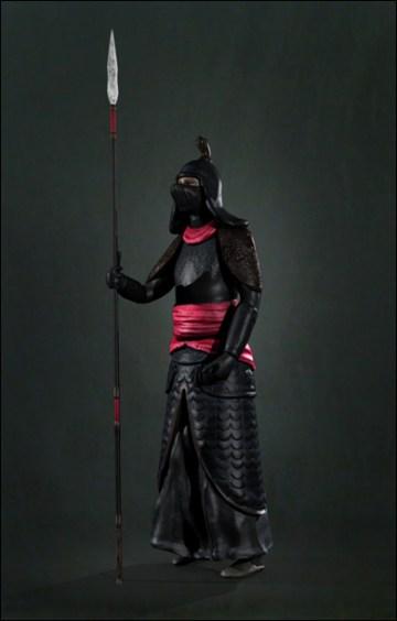 samurai_6