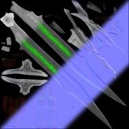 sword_4