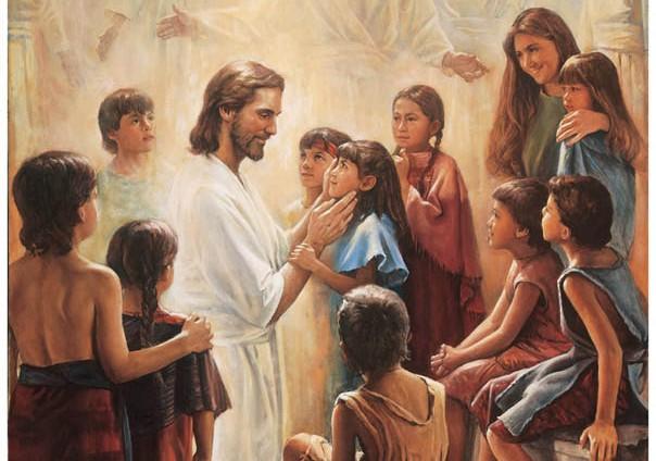 jesus-bless-nephite-children-mormon-e1390887800539
