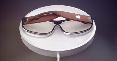 Apple Held Big AR Headset Meeting ? Nope. Apple Doesn't Work Like That