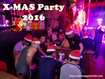 25-12-2016-adams-appel-club-x-mas-party-2