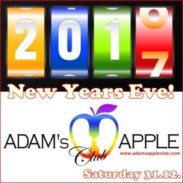 27-12-2016-new-years-eve-adams-appel-club