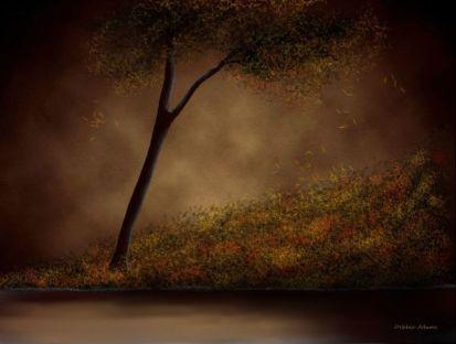 L_Autumn Splendor