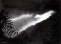 L_Darkened Clouds