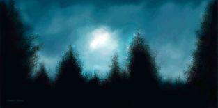 O_Tree Horizon