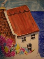 P_Seaside Hacienda