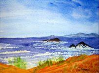 L_Coastal Mountains