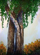 P_Willowy Tree