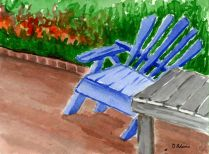 L_Adirondack_watercolors_da_8-30-2012