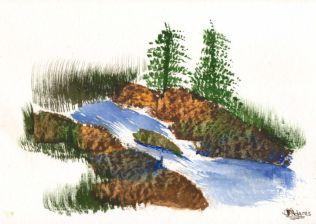 L_Waterfall_watercolors_da_10-3-2012